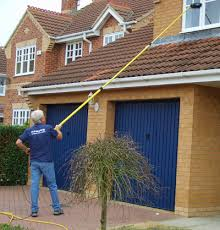 Bella Residential Window Cleaning Software