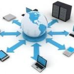 Multiple Database Migration for Field Service Software
